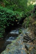 cascata9