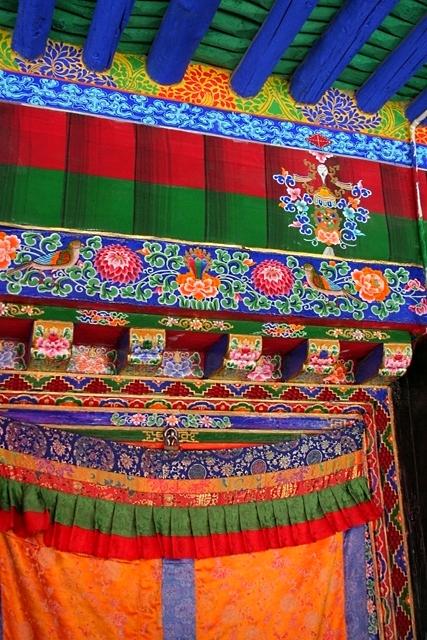tibete10