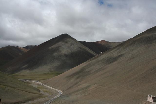 tibete12