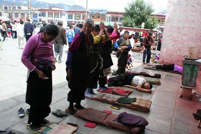 tibete14