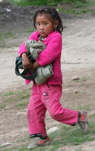 tibete3