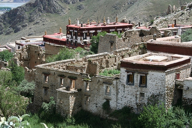 tibete7