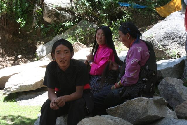 tibete8 (2)