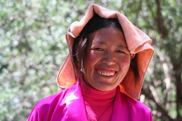 tibete8