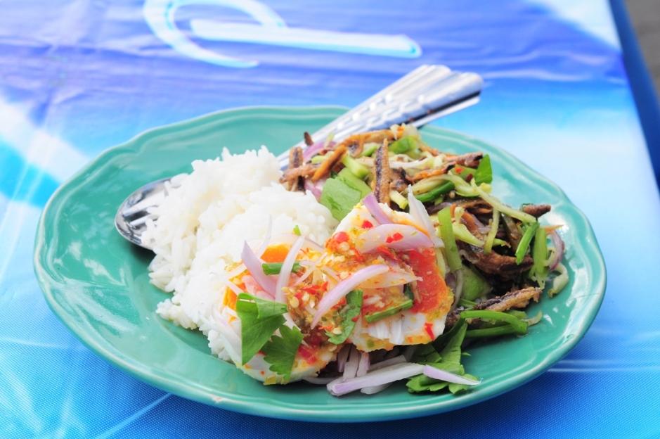 food_nathon (5)