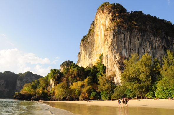 railay_west_beach (4)
