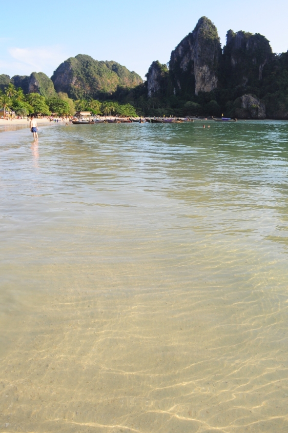 railay_west_beach