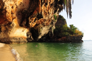 phranang_cave_beach (6)