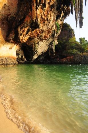 phranang_cave_beach (7)