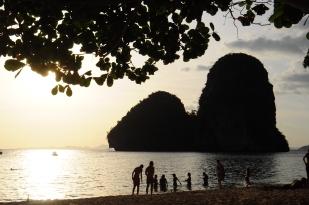 phranang_cave_beach (9)