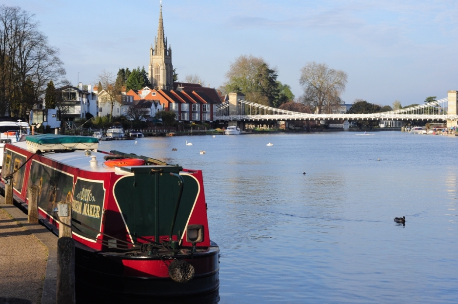 marlow (12)