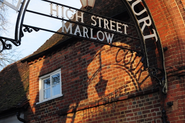 marlow (15)