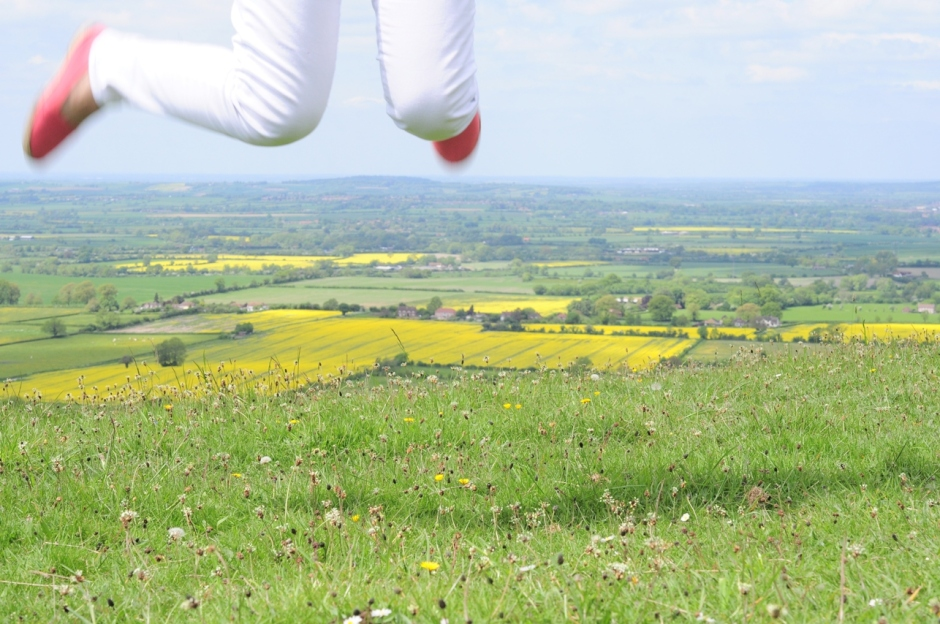 jumping_coombe_hill