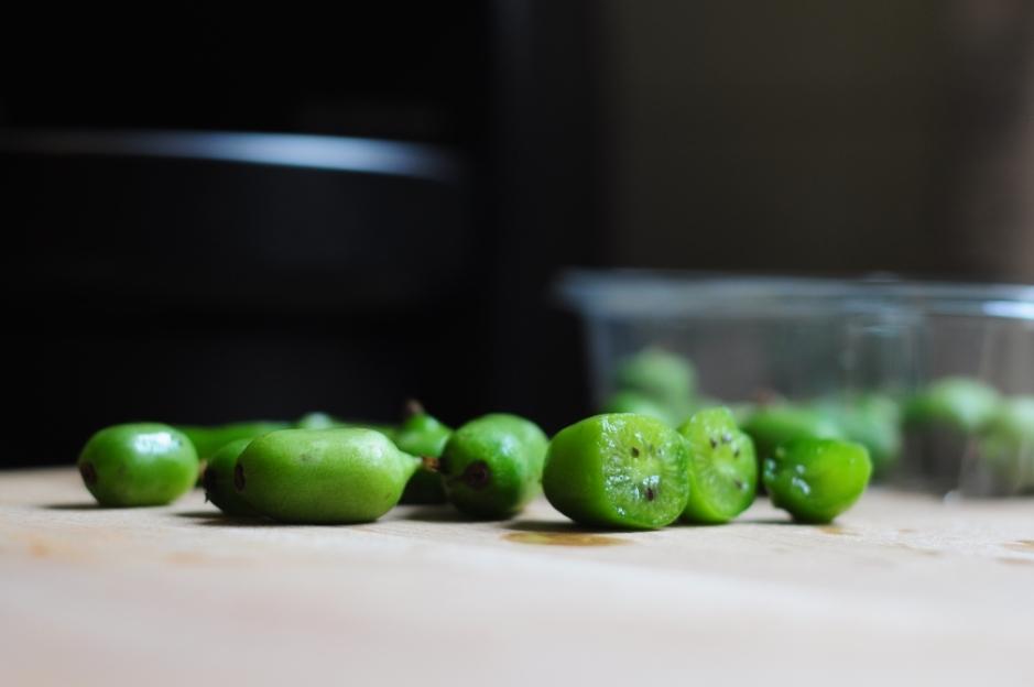 kiwi_berries