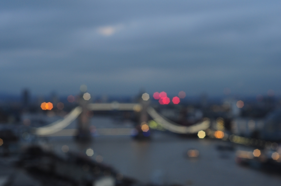 by_night (2)