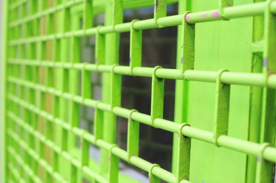 green (10)