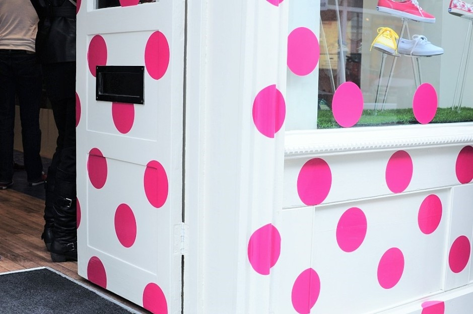 pink3 (4)