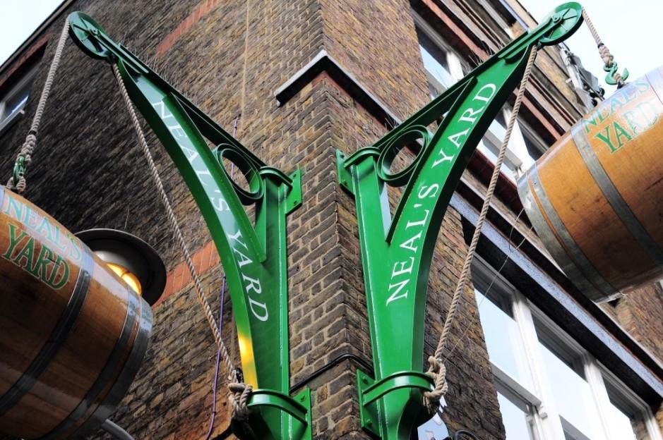 verde1 (3)