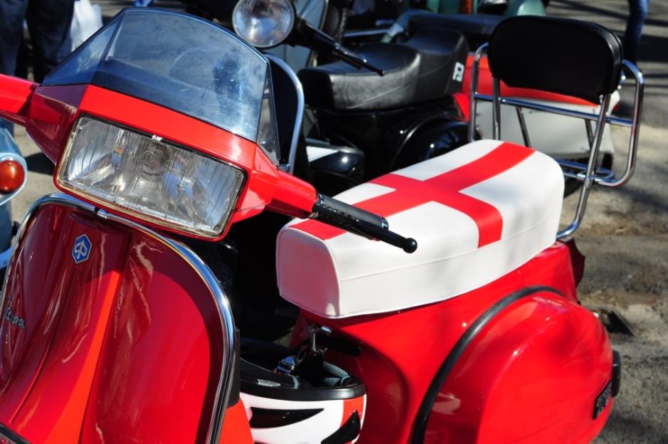 vermelho_vintage (9)