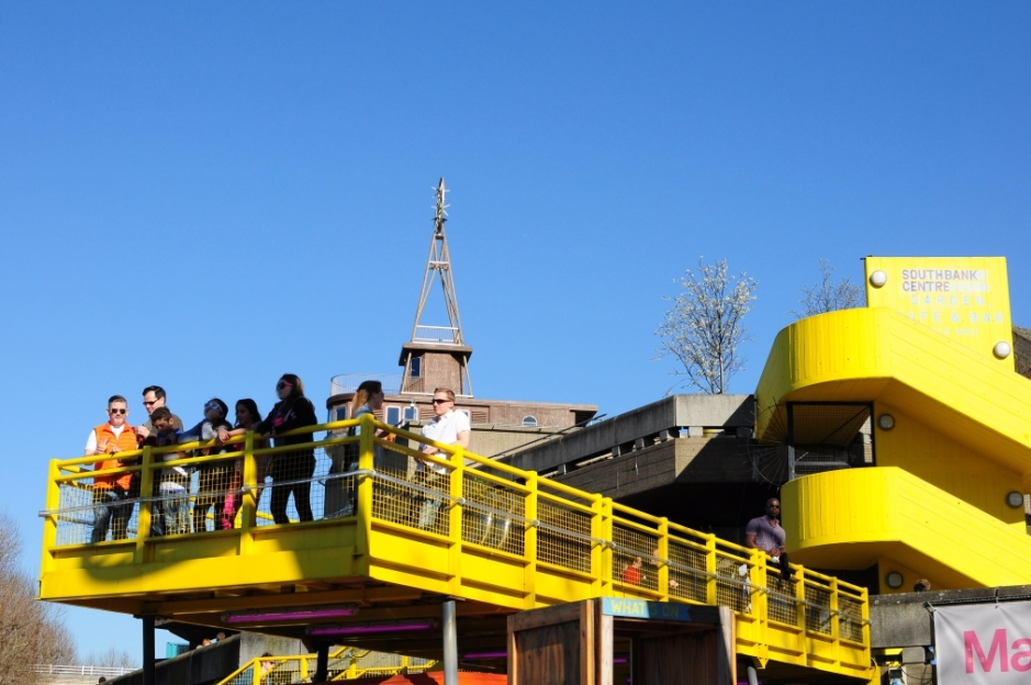 yellow_london (4)