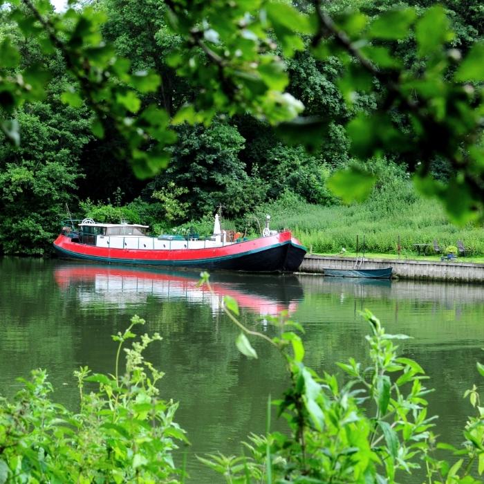 shillingford (5)