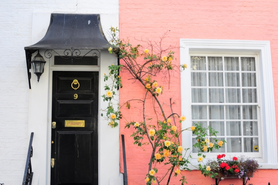 notting_hill (1)