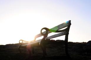 sit_down (10)
