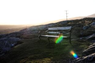 sit_down (14)