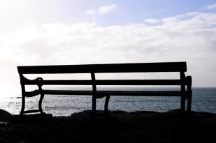 sit_down (8)