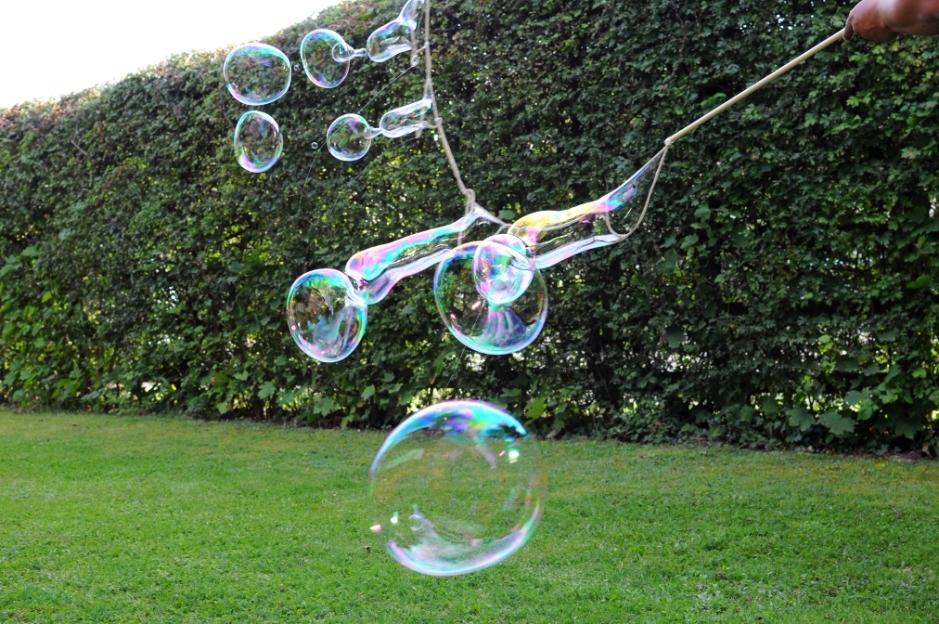 bubbles (1)