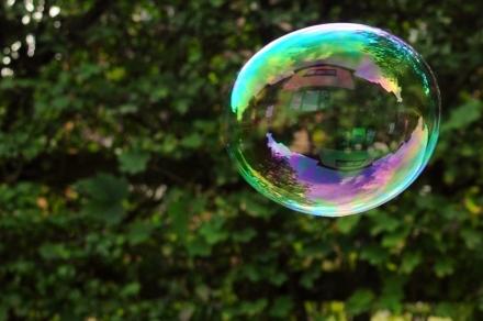 bubbles (11)