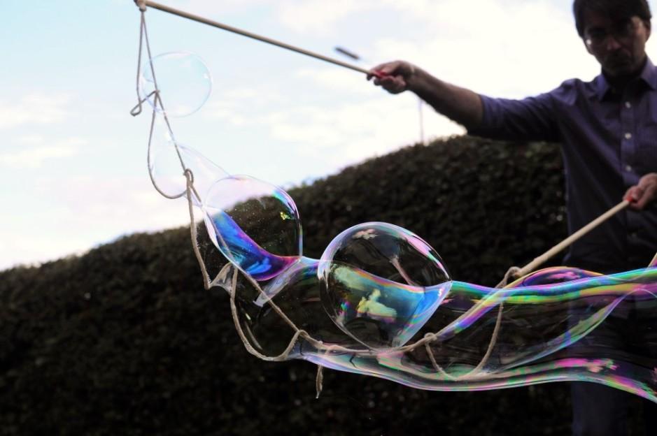 bubbles (13)