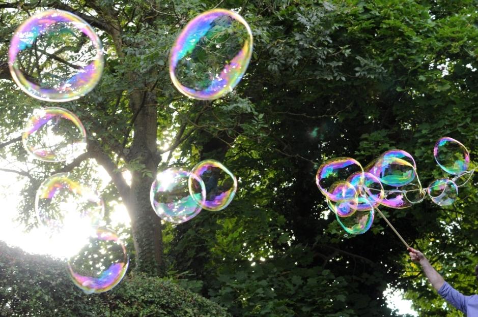 bubbles (15)