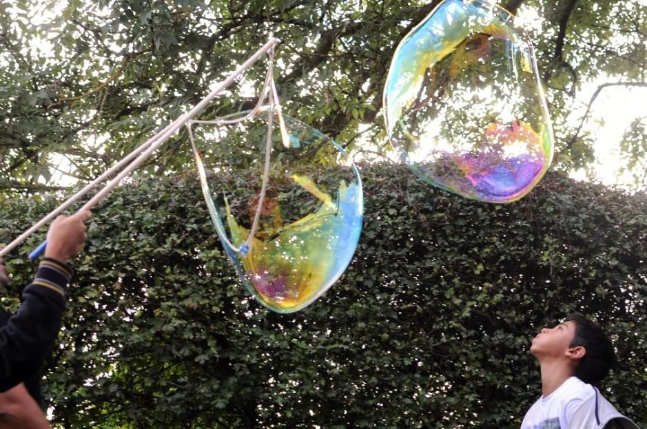 bubbles (16)