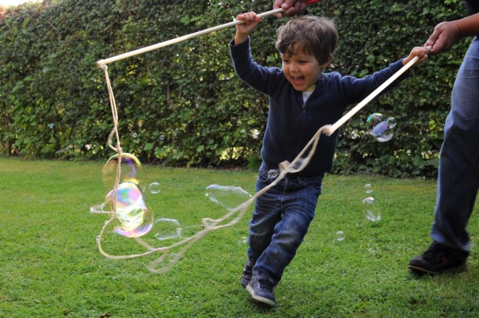 bubbles (3)