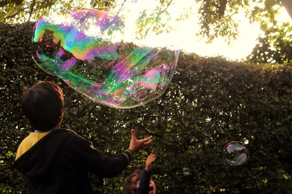 bubbles (6)