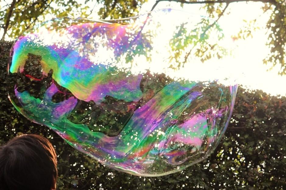 bubbles (7)