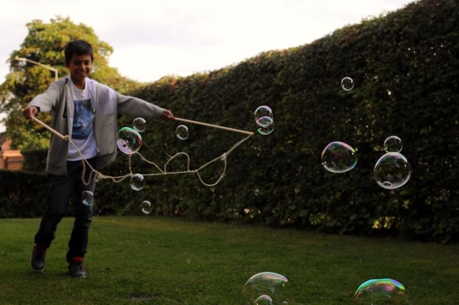 bubbles (8)