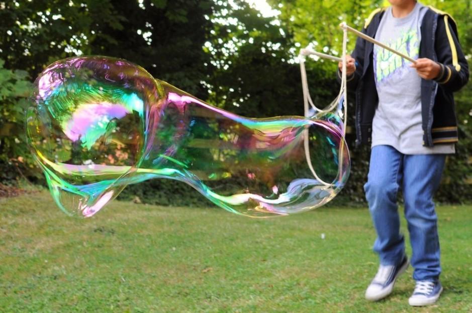 bubbles (9)