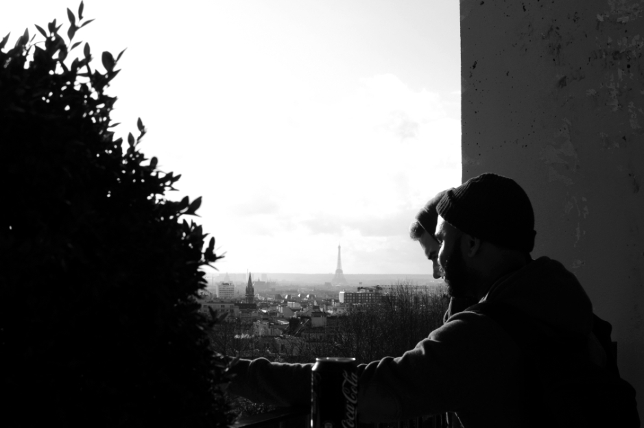 paris_ (3)
