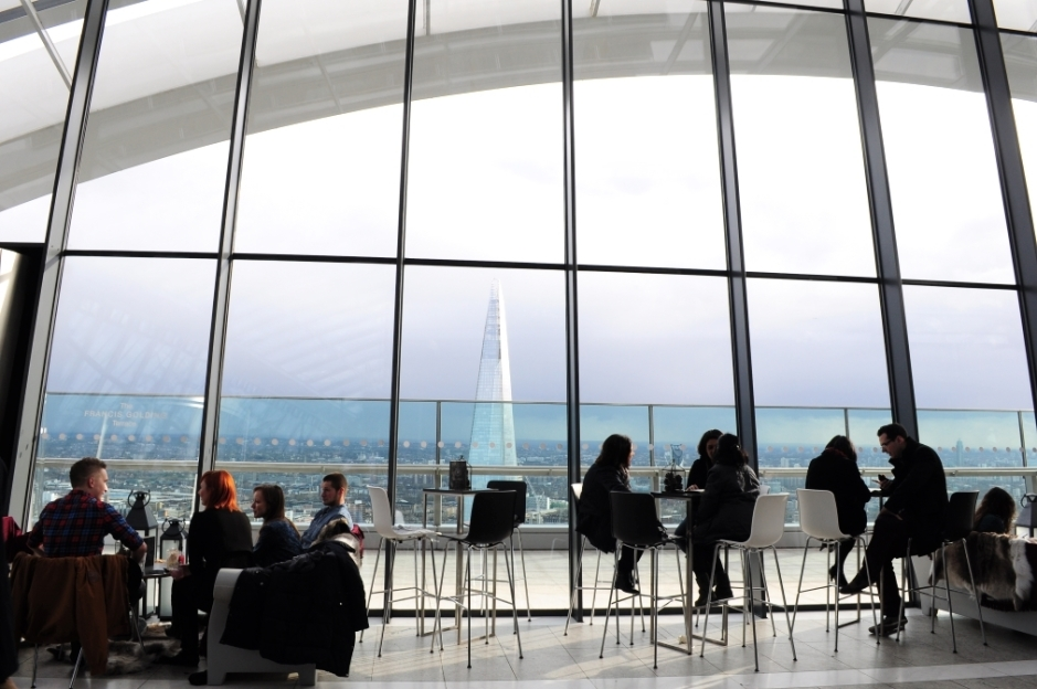 20_fenchurch (1)