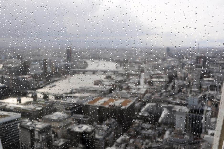 20_fenchurch (11)