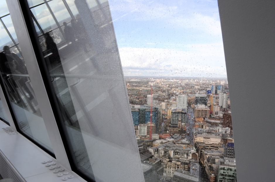 20_fenchurch (12)