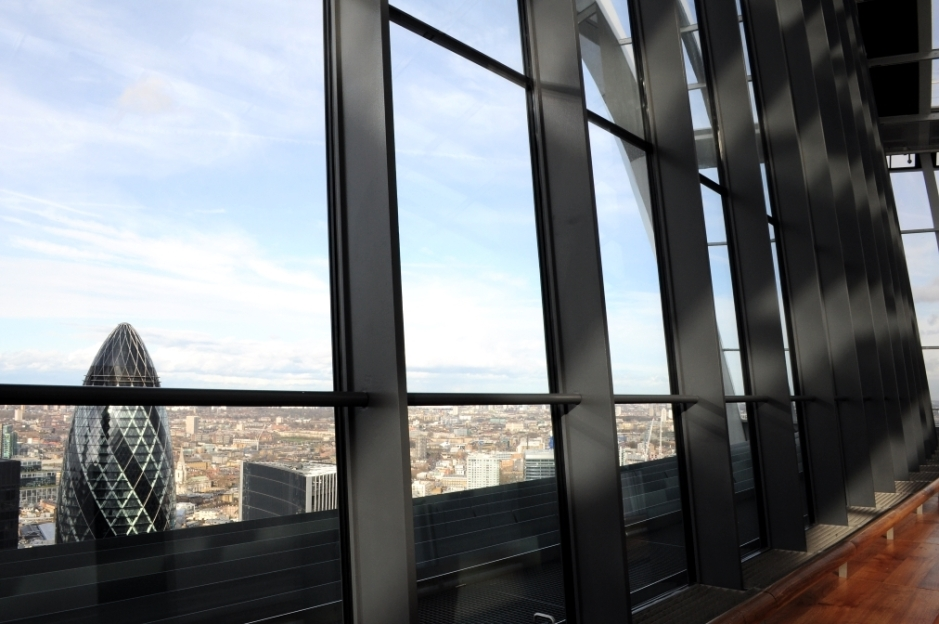 20_fenchurch (13)