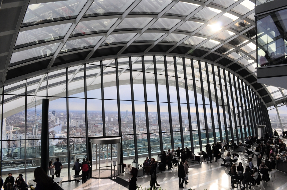 20_fenchurch (3)