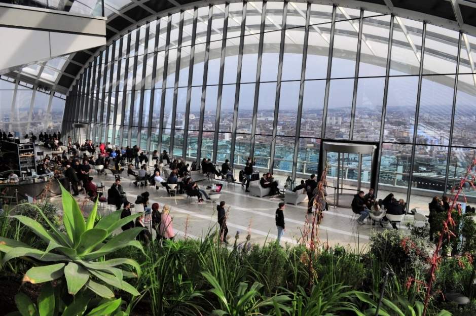 20_fenchurch (6)